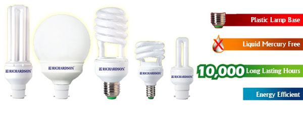 eco friendly lighting. Richardson Light Bulbs Are Designed With A Plastic Lamp Base And Free Of Liquid Mercury, Being Sri Lanka\u0027s Best Eco-friendly Lighting Solution. Eco Friendly O